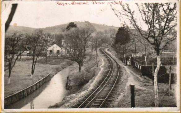 bocsa_montana_calea_ferata_1938