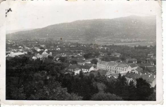 bocsa_montana_vedere_generala_1939
