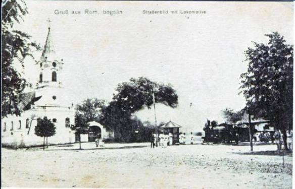 bocsa_romana_acum_100_de_ani_1910_1915