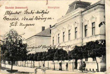 bozovici_primaria_1916