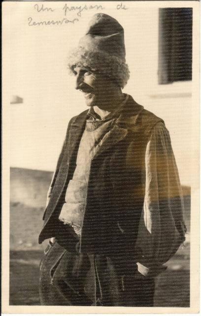 taran-din-borlova-1937