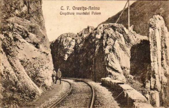 calea_ferata_oravita_anina_1920_1930