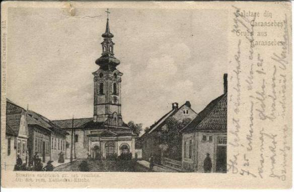 caransebes_biserica_ortodoxa_1902