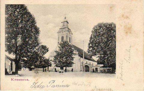 carasova_1903