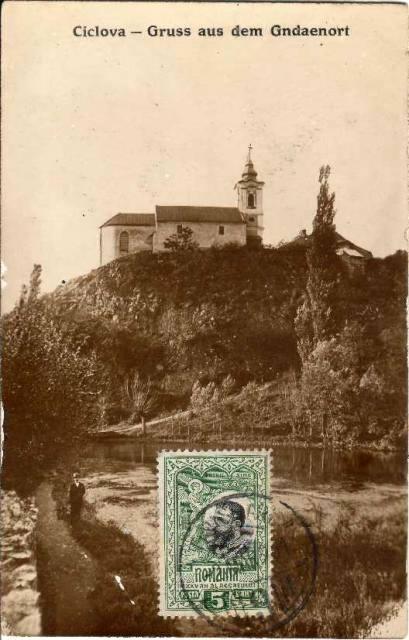 ciclova_manastirea_1931