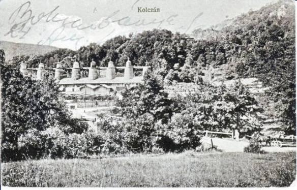 cuptoarele_de_var_de_la_coltan_1910_1915