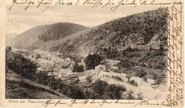 franzdorf_valiug_1905