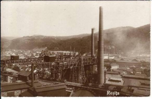 furnalele_udr_resita_1940