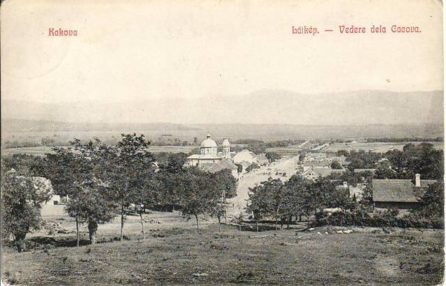 gradinari_cacova_1910