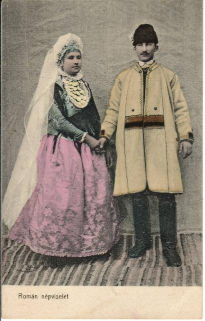 miri-din-caras-severin-1900