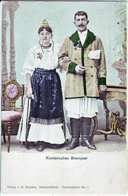 miri-din-zona-herculane-1900-1905