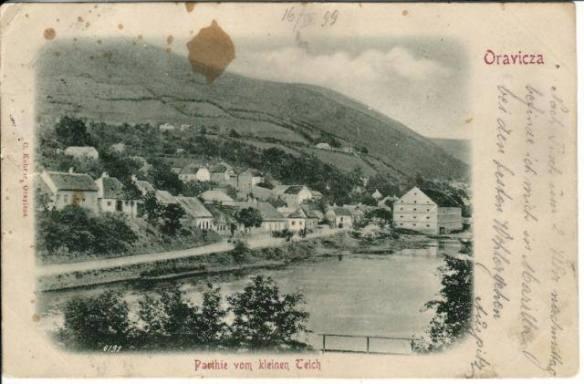 oravita_iazul_mic_1899