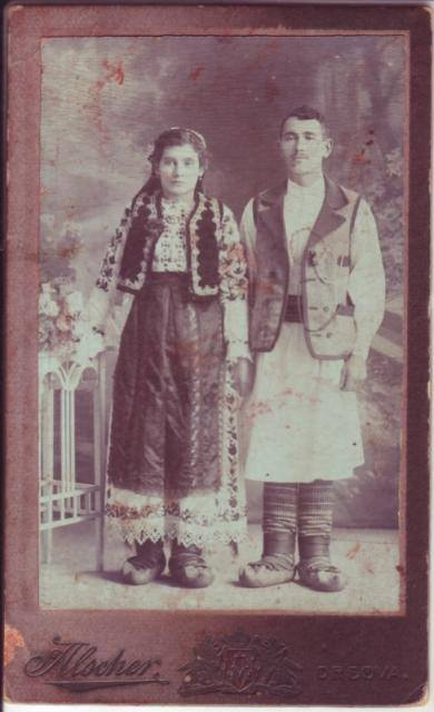 pereche-din-domasnea-1900