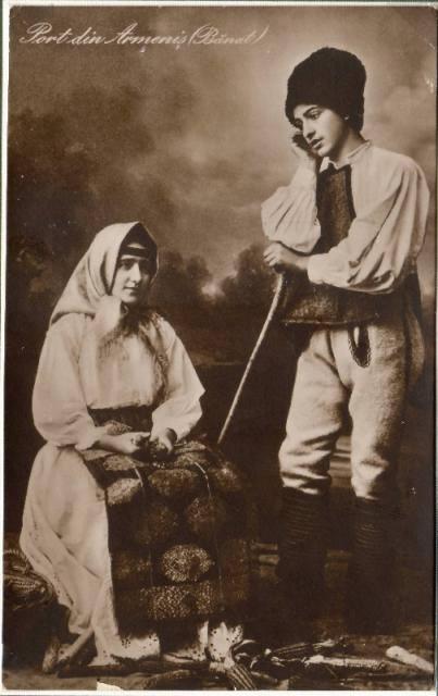 port-din-armenis-banat-1910
