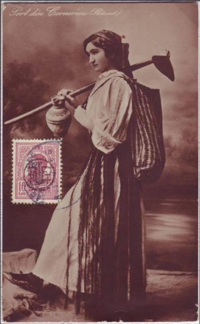 port-din-cornereva-banat-1920