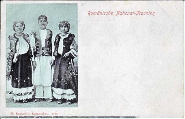 porturi-din-caras-severin-1900