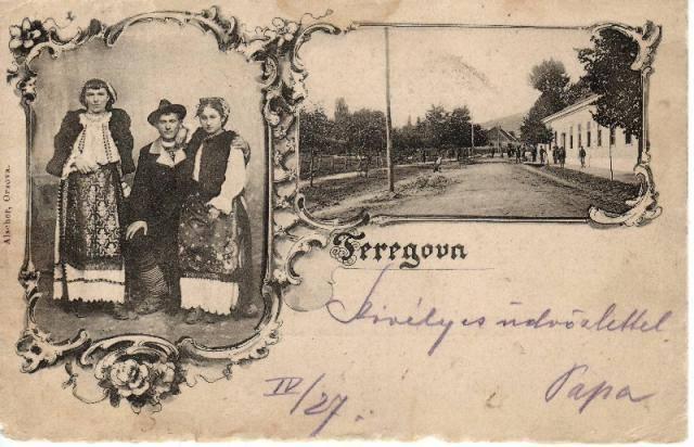 porturi-romanesti-din-teregova-1904