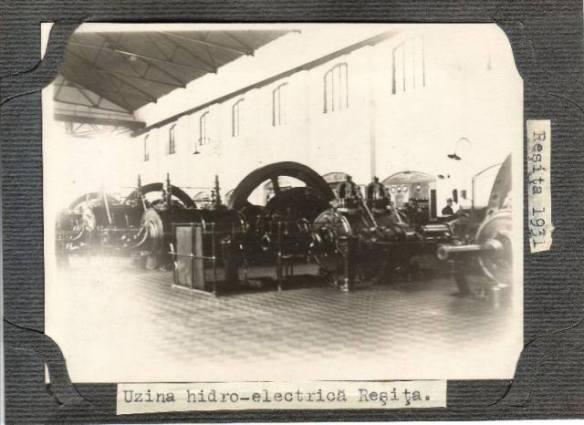 resita_1931_uzina_hidro_electrica
