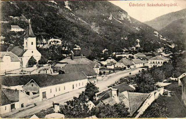 sasca_montana_1910