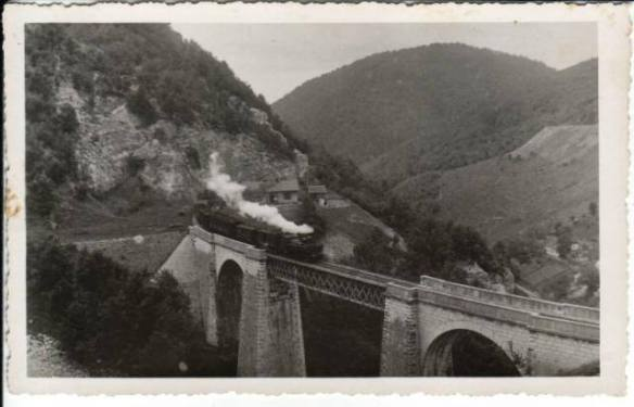 viaduct_pe_cf_oravita_anina_1936