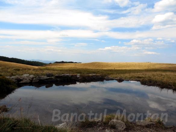 lacul_baia_vulturilor