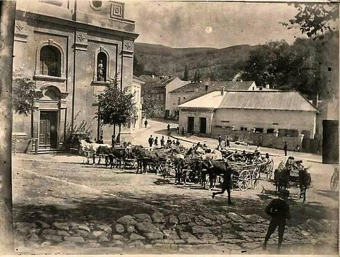 biserica_romano_catolica