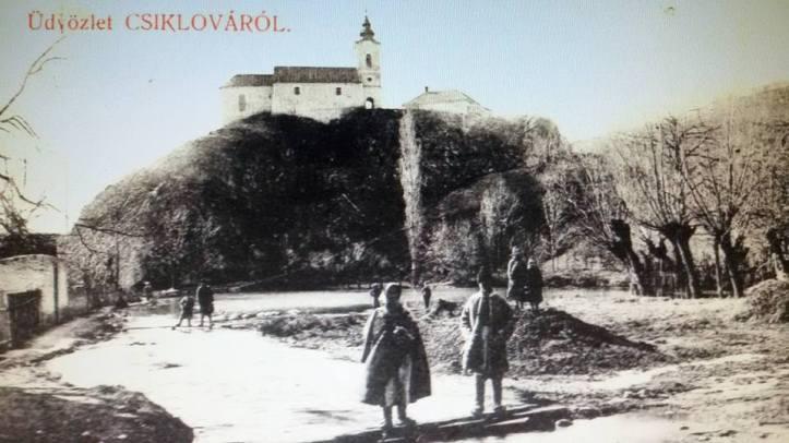 manastirea_ciclova