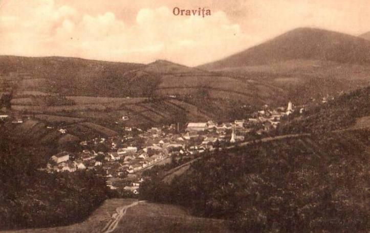 oravita_04