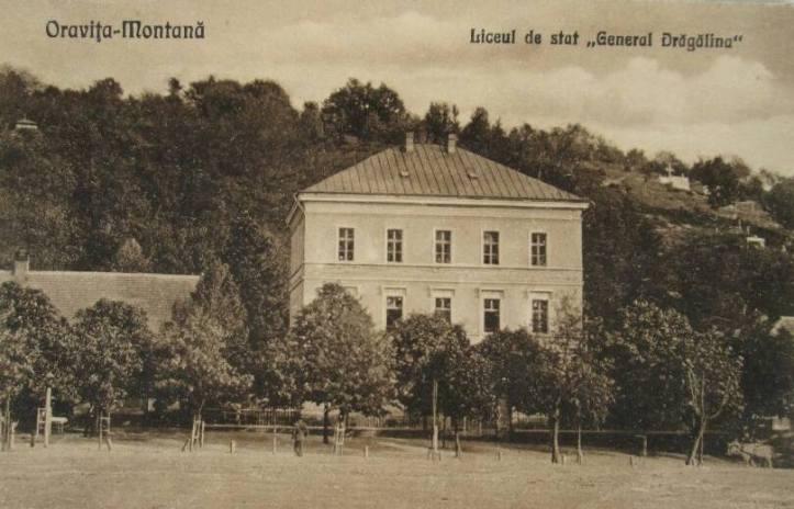 oravita_liceul