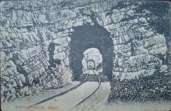 tunel_cf_oravita_anina