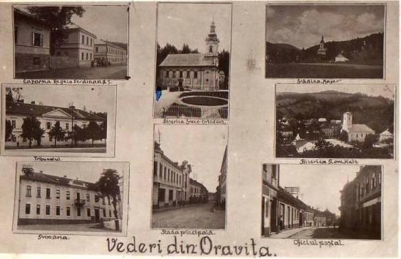 vedere_oravita02