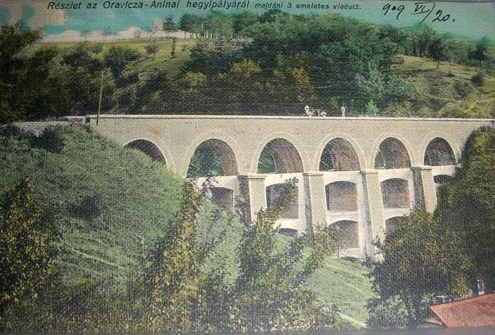 viaduct_cf_oravita_anina