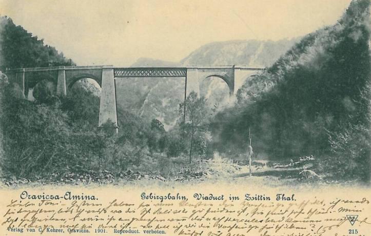 viaduct_cf_oravita_anina_jitin