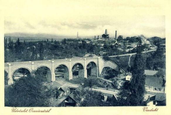 viaduct_oravita_iam