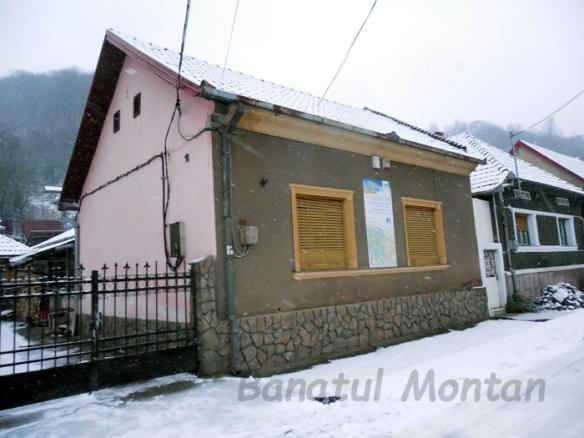 casa_gruescu
