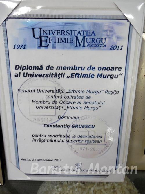 diploma01