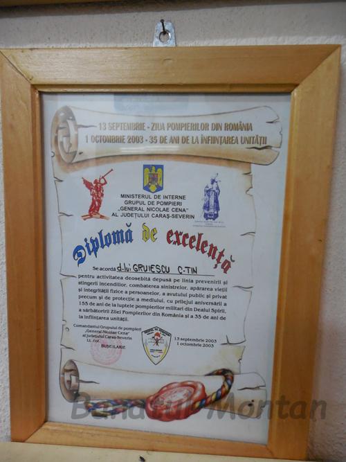 diploma06