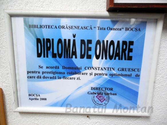 diploma09