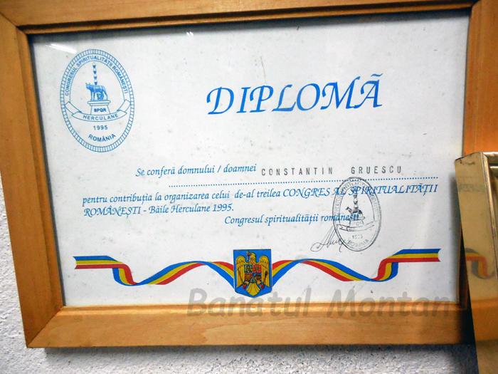 diploma11