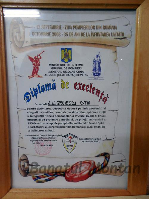 diploma15